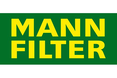 MannFilter Filtros Guayafil