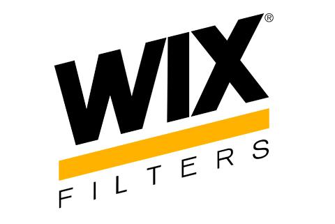 Filtros wix Guayafil