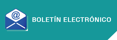 Boletin electronico Filtros Guayafil - Puerto Ordaz