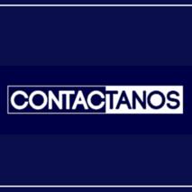 Contactanos - Guayafil