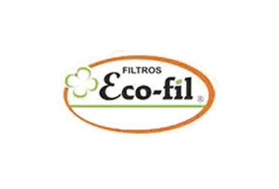 Filtros Ecofilt - Guayafil